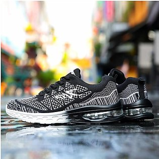 Sport Shoes For Women Sport Shoes Running Shoes Outdoor Women And Men Sneaker T…