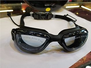 Speedo Swimming Goggles for Adult