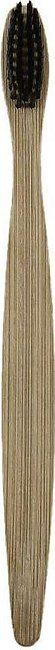 TO Environment-friendly Wood Toothbrush Bamboo Toothbrush Soft Bamboo Fibre Woo…