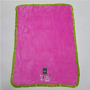 Imported-Special NEW Design Baby Blanket/Wrapping Shawl For New Born In Durable…