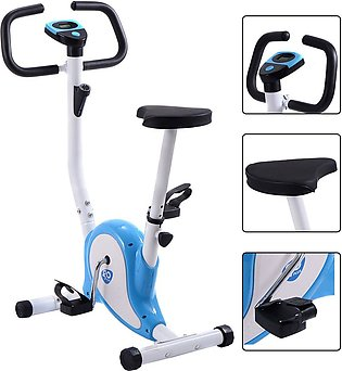 IMPORTED EXERCISE CYCLE FOR FITNESS