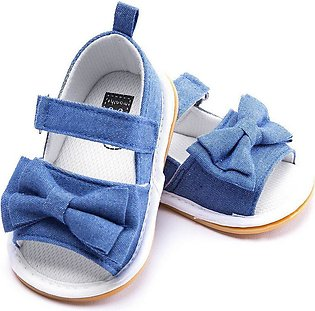 0-1 Years Old Summer Sandals Baby  Toddler Shoes Baby  Shoes 7052