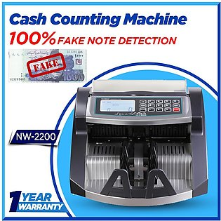 Note counting machine in pakistan ,cash counting machine,bill counter machine,c…