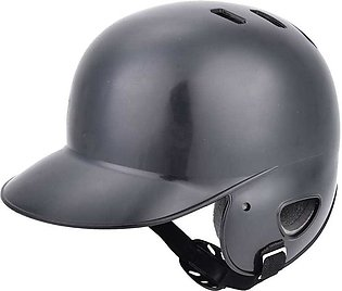 Sport Baseball Batting Helmet Protective Equipment with Strap for Adult Childre…