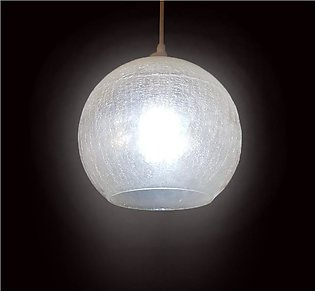 Roof Hanging Lamp - Roof Hanging Light