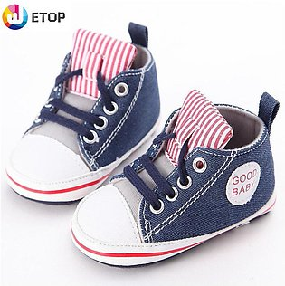 Baby shoes baby shoes Soft bottom shoes toddler shoes baby Shoes baby shoes gir…