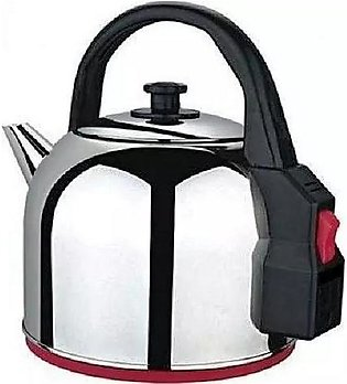 commercial electric kettle 4.5L