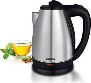 Imported Deluxe Electric Kettle