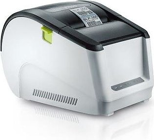 Barcode Label  and Receipt Printer 2 in one 4 inch