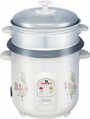 Electric Rice Cooker / Rice Cooker 6.0 Liter