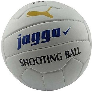 Shootting Ball and Volley Ball Net