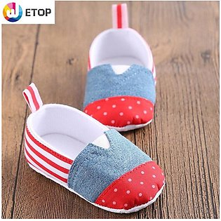 Shoe Baby Shoe Toddler Shoes baby shoes girl girls boy toddler slippers moccasi…