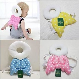 Baby Head Protection Pillow By Fashion Galaxy
