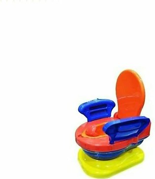 3 In 1 - Baby Potty Seat - Trainer