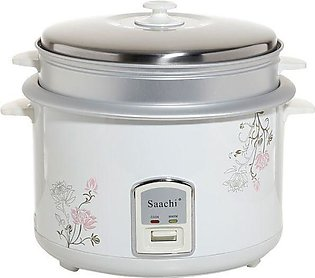 Electric Rice Cooker / Rice Cooker