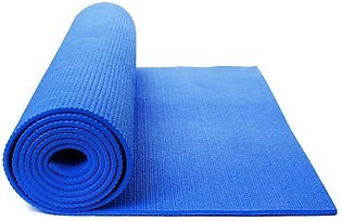 12 mm Thickness Non-Slip TPE Yoga Mat Pad Home Gym Pilates Yoga Fitness Body Bu…