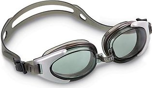 SWIMMING GOGGLES WATER PRO 14 YEARS AND OVER