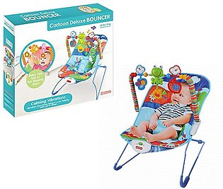 Midway - Exclusive Mother & Baby Swings, Jumpers & Bouncers Collection - Plasti…