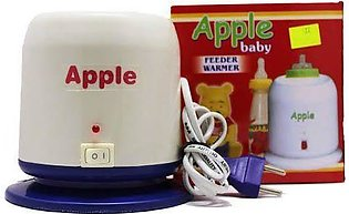 BABY FEEDER WARMER BEST QUALITY