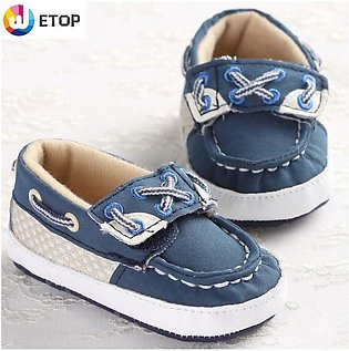 Shoe baby shoes soft soles Shoes baby shoes girl girls boy toddler slippers moc…