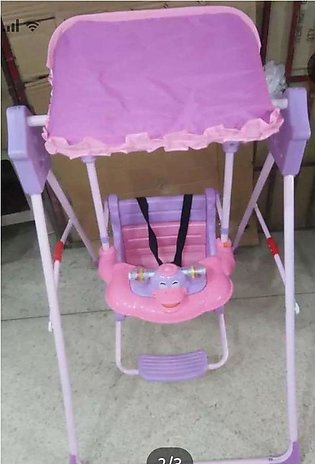 Baby cot Walker car tricycle