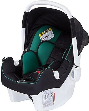 Baby Carry Cot -Turkey1