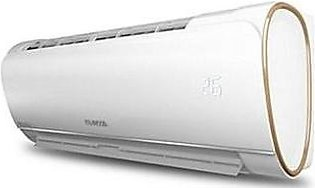 KENWOOD 1 Ton Air Conditioner E TECH Inverter 60 % Energy Efficient