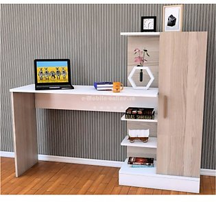 Luxury-Study table for bed room-TWST26
