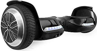 Smart Balance Wheel Hoverboard Two Wheels electric scooters