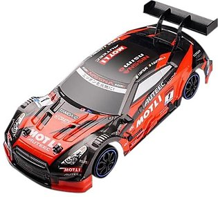 1:16 2.4G 4WD RC Car Drift Racing Car Off Road Remote Control Vehicle Electroni…