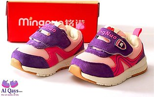 Branded Sports baby boy  shoes for the age of 9 months to 2 year's toddler