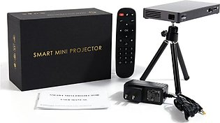 P8 Projector Mini-Micro Mobile ph one Projector Hd T V Wireless ph one Projector