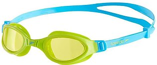 ORIGINAL SPEEDO SWIMMING GOGGLE ANTI-FOG FUTURA PLUS SWIM GOGGLE JUNIORS
