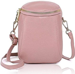 Small Crossbody Purse for Women, Cell Phone Purse Crossbody Fits for IPhone 6 6…