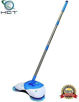 Spin Broom By Sweeper Broom (S)