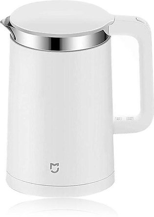 Xiaomi Mi 1.5L Electric Water Kettle Stainless Steel 12hs Tem