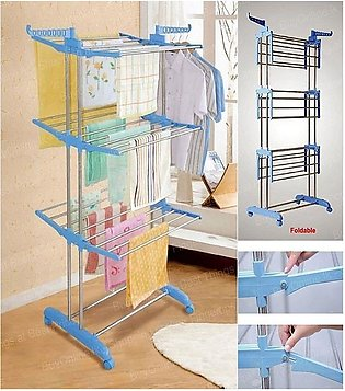 Cloth Dryer Stand Racks Hanger