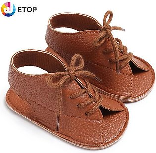 Baby shoes soft soles shoe toddler shoes baby shoes girl girls boy toddler slip…