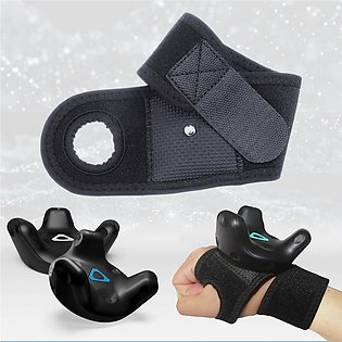 Virtual Reality VR Tracker Wrist Motion Capture Hand Strap For HTC Vive Tracker