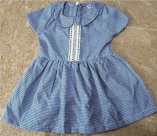 Baby girls frock dresses