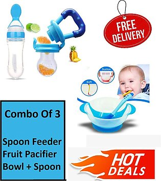 Pacifier/Feeding Safe Fruit Feeder , Feeding for Infant Supplies Teat Pacifier …