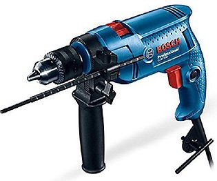 GSB 13 RE Professional / Rotary Hammer Drill machine