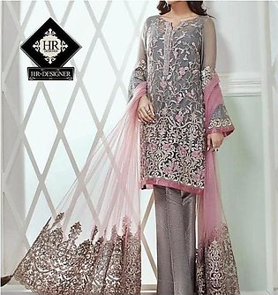 Baroque New Luxury Net Suit 2020 Collection