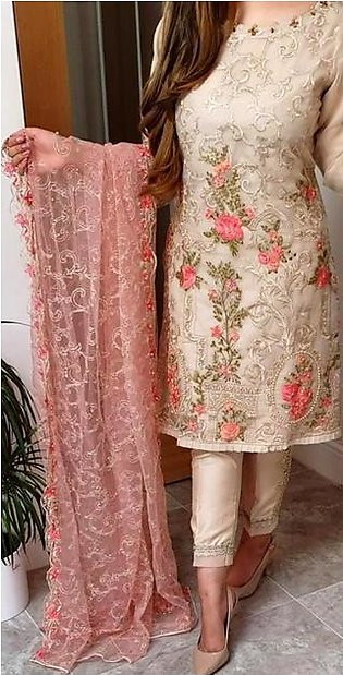Agha Noor New Luxury Cotton Suit 2020 Collection