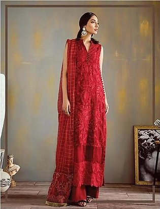 Iznik luxury Chiffon  Collection