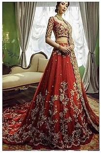 Agha Noor Party Wear Maxi By Silk Collection 2020 Wedding Dresses