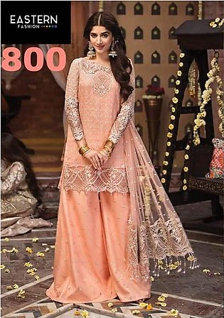 ANAYA LUXURY COLLECTION REPLICA *   * DESIGN NO 800 *   * FINE QUALITY FABRIC...