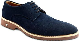 Casual Shoes For Men in Blue SKU: SMC0047-BLUE
