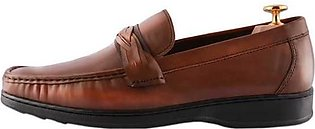 Casual Shoes For Men in Brown SKU: SMC0003-Brown