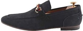 Casual Shoes For Men in Blue SKU: SMC0046-BLUE